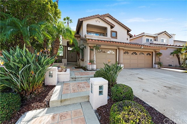 Photo of 27066 Pacific Terrace Drive, Mission Viejo, CA 92692