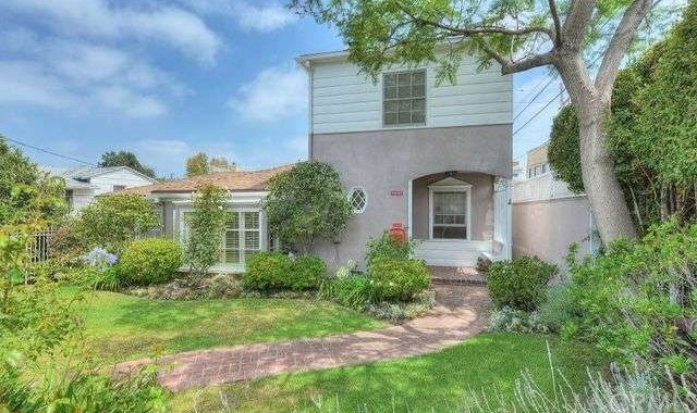 , CA  is listed for sale as MLS Listing AR18204696