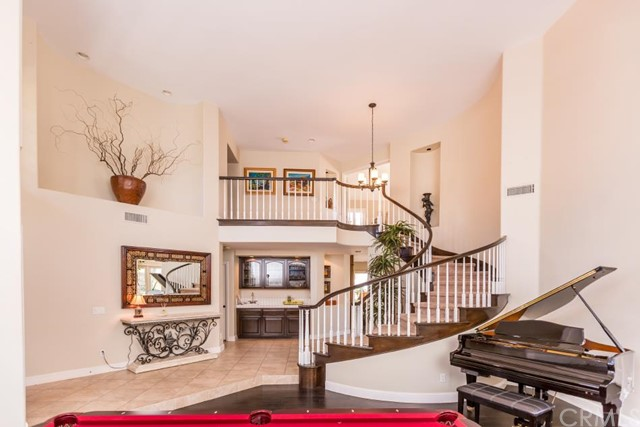 Single Family Home for Sale at 40 New Haven St Laguna Niguel, California 92677 United States