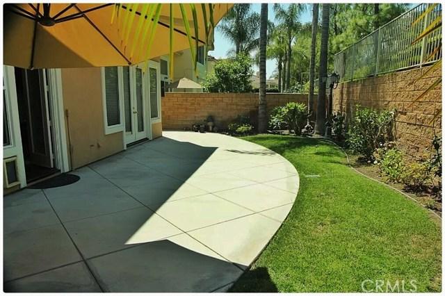 2651 Saratoga Drive Fullerton, CA 92835 - MLS #: DW17114935
