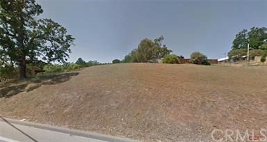 0  Traffic Way, Atascadero, California