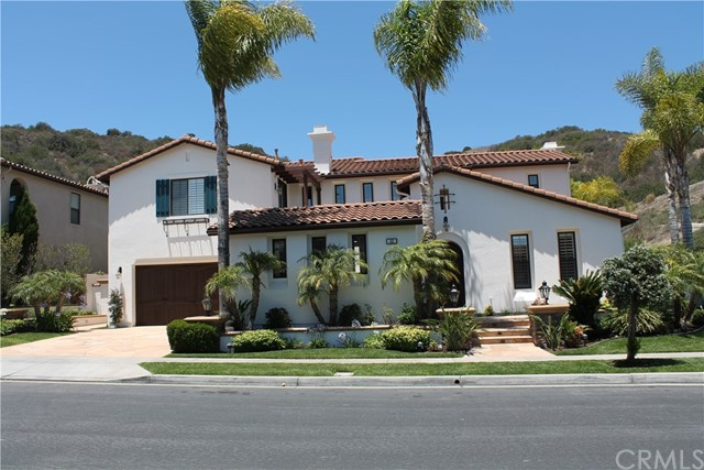 Single Family Home for Rent at 50 Calle Vista Del Sol San Clemente, California 92673 United States