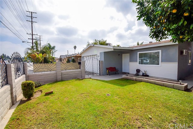 , CA  is listed for sale as MLS Listing RS18214298