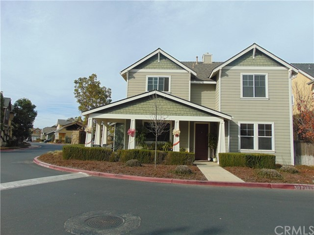 Property for sale at 1321 Amarone Way, Santa Maria,  CA 93458