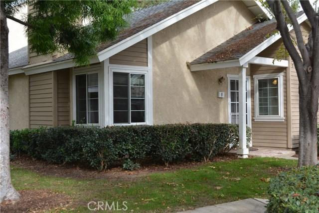 9 Fox Hollow, Irvine, CA 92614 Photo 1