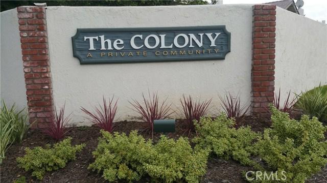 1086 Colonial Way, Tustin, CA, 92780