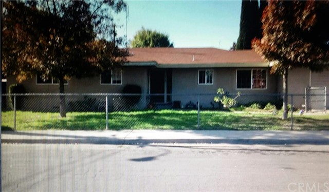 Real Estate for Sale, ListingId: 36334431, Exeter,CA93221