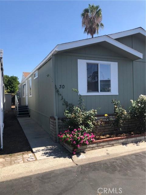 320 N Park Vista, Anaheim, CA 92806 Photo 1