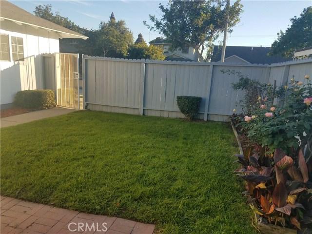 Single Family Home for Sale at 1453 E Gladwick Street Carson, California 90746 United States