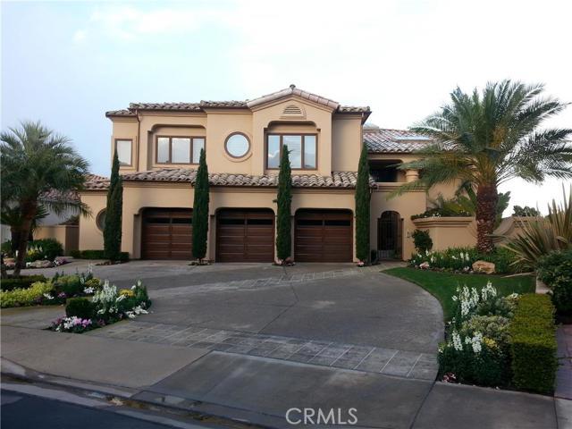 Single Family Home for Rent at 19 Gavina St Dana Point, California 92629 United States