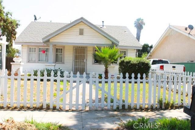 1897 N MOUNTAIN VIEW Avenue San Bernardino, CA 92405 - MLS #: CV18187509