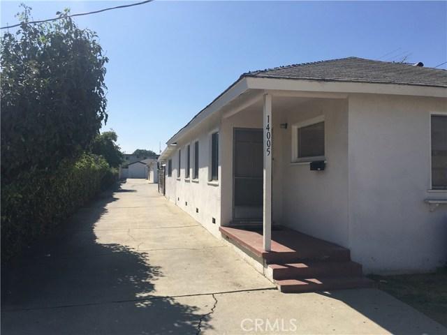 14005 Doty Avenue, Hawthorne CA: http://media.crmls.org/medias/23366ff3-69c1-48e5-ab7a-61ff01774c53.jpg