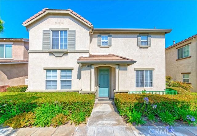 1248 Lenahan Street, Fullerton, CA 92833