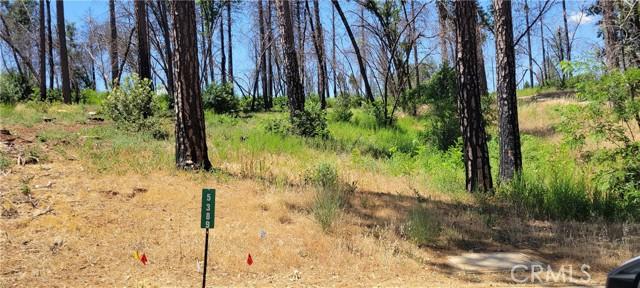 5389 Breezewood Drive, Paradise CA: http://media.crmls.org/medias/23375d9c-20af-442a-beb0-f17d0d107c8d.jpg