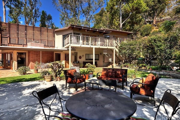 31701 Mar Vista Avenue , CA 92651 is listed for sale as MLS Listing LG18041712