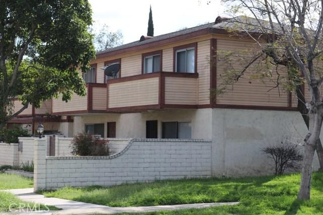 1452 E 5th Street, Ontario CA: http://media.crmls.org/medias/23386160-3258-42f3-b9f9-1f2467798c74.jpg