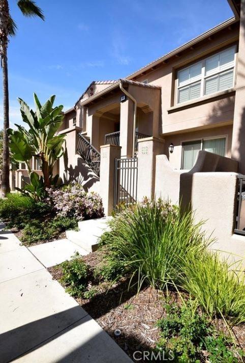 86 Hedge Bloom, Irvine, CA 92618 Photo 1