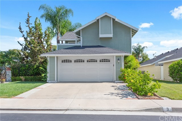 , CA  is listed for sale as MLS Listing OC18205128