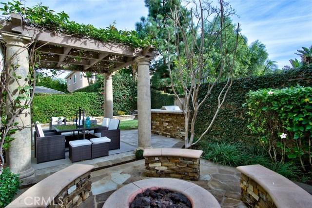 14 Pasadena, Irvine, CA 92602 Photo 37