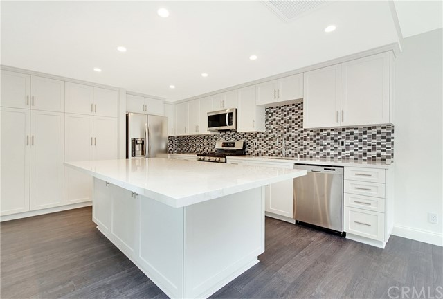 , CA  is listed for sale as MLS Listing OC17187906