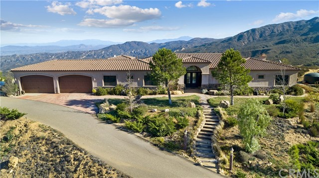 , CA  is listed for sale as MLS Listing SW18256859