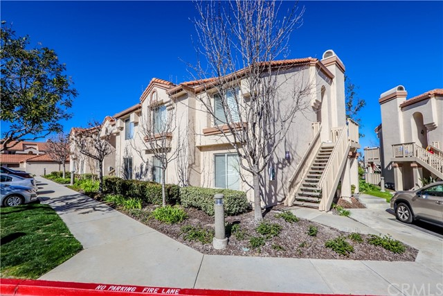 Photo of 26342 Forest Ridge Drive #6F, Lake Forest, CA 92630