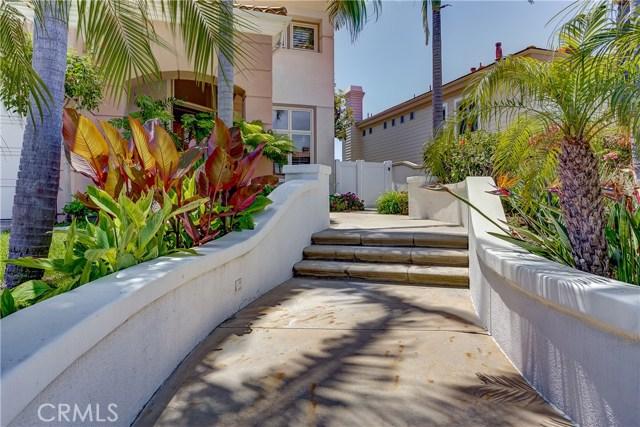 10 Gray Stone Way Laguna Niguel, CA 92677 - MLS #: TR18056264