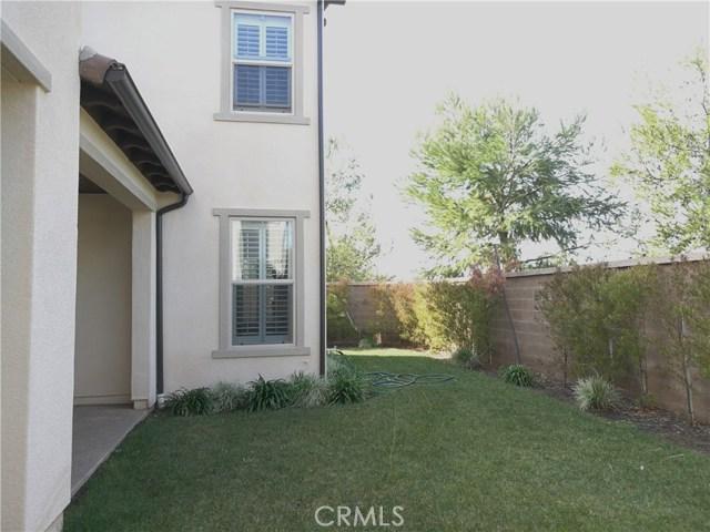 77 Interlude, Irvine, CA 92620 Photo 27