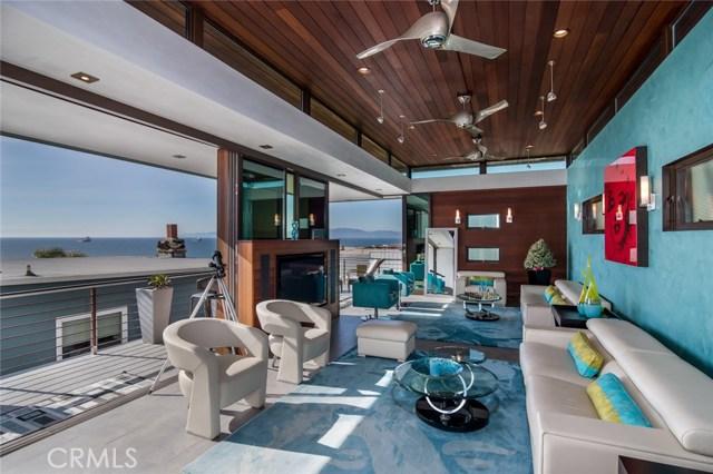 220 35th Street  Manhattan Beach CA 90266