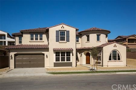 Photo of 2289 E Rosecrans Court, Brea, CA 92821
