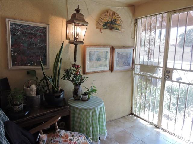 217 Pierre Road, Walnut CA: http://media.crmls.org/medias/2341113e-2723-44a2-8311-3bf9501400fa.jpg