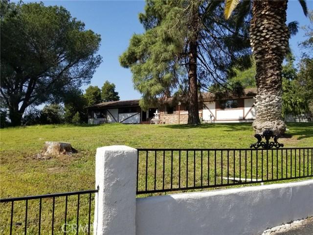 6470 La Cumbre Rd, Somis, CA 93066 Photo