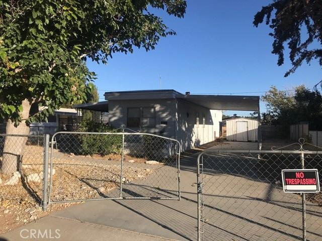 19128 Danbury Avenue Hesperia CA 92345