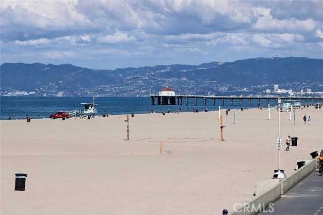 2330 The Strand, Hermosa Beach, CA 90254 photo 53