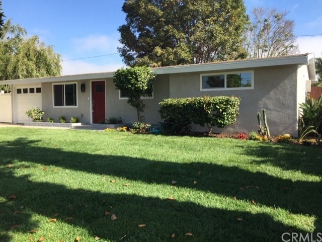 Photo of 649 Ross Street, Costa Mesa, CA 92627
