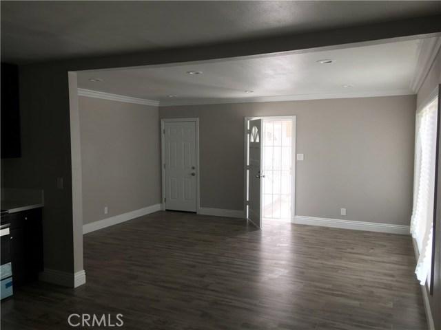 3683 Ellis Street Corona, CA 92879 - MLS #: CV17206743