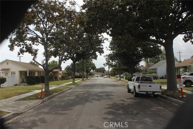 5341 E Rosebay St, Long Beach, CA 90808 Photo 7