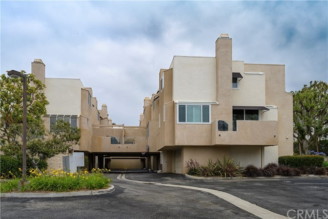 501 Herondo 9 Hermosa Beach CA 90254