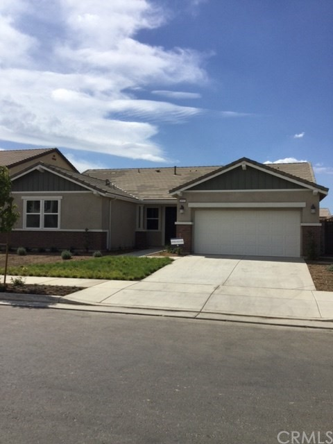 6933  Bank Side Drive, Eastvale, California