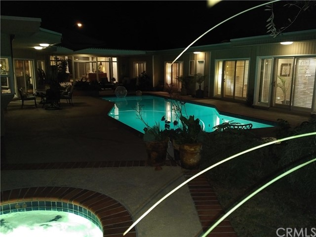 1784 Panay Circle Costa Mesa, CA 92626 - MLS #: PW17145094