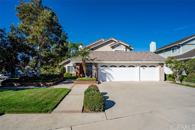 Photo of 901 Rashford Drive, Placentia, CA 92870