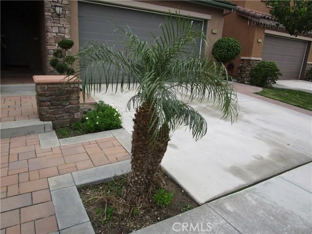 3240 Donovan Ranch Rd, Anaheim, CA 92804 Photo 1