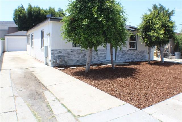 4438 Marine Av, Lawndale, CA 90260 Photo