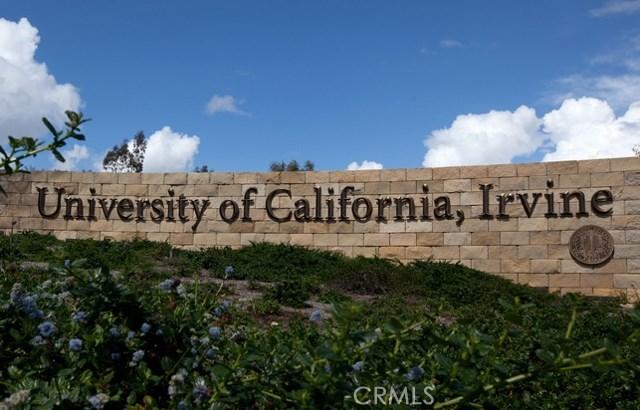 102 Bianco, Irvine, CA 92618 Photo 35