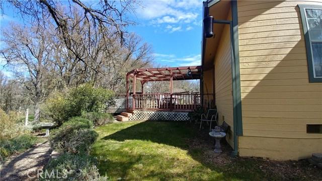 16745 Big Bear Road Lower Lake, CA 95457 - MLS #: LC18057465