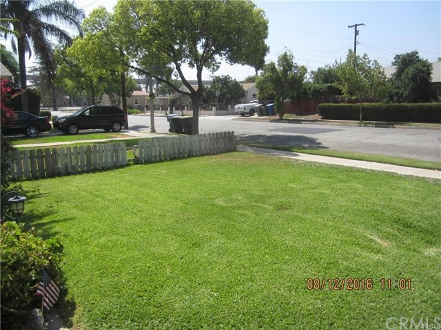 3367 Holding Street Riverside, CA 92501 - MLS #: AR18176495