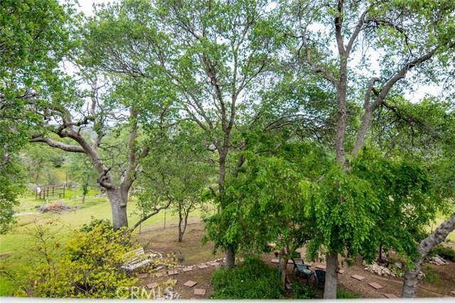 29765 Horseshoe Court, Coarsegold CA: http://media.crmls.org/medias/23506618-2311-45aa-bd4a-3cba8df9f158.jpg