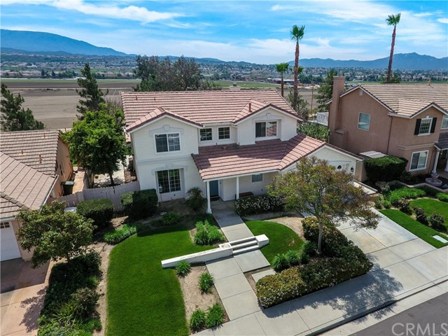 33329 Via Chapparo, Temecula, CA 92592 Photo 2