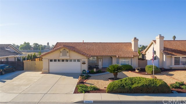 , CA  is listed for sale as MLS Listing SW18257388