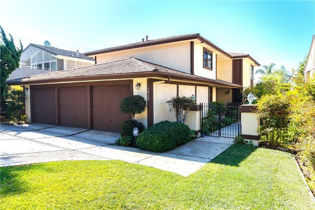 Photo of 3029 Via Borica, Palos Verdes Estates, CA 90274